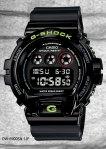 DW-6900SN-1JF G-Shock