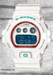 DW-6900SN-7JF New G-Shock