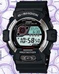 G-Shock GR-8900-1
