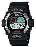 G-Shock GW-8900-1JF new September 2011