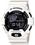 G-Shock GW-8900A-7JF new September 2011