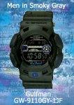 GW-9100GY-1JF