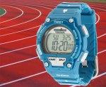 Timex T5K433