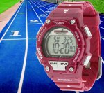 Timex berry B005D7BE5U Ironman shock