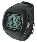 Tech4o GPS Watch