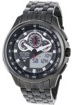 Citizen Men's JW0097-54E Promaster SST Eco Drive Watch