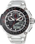 Citizen Promaster SST Watch JW0010-52E Eco-Drive