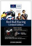 eqsa1000 edifice x red bull formula one 1 casio