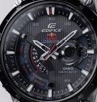 Red Bull X Casio Edifice EQW-A1000RB