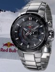 EQW-A1000RB Red Bull X Casio Edifice