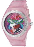 Technomarine Style 108038 Series Cruise Britto