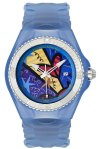 Technomarine Cruise Britto 108040