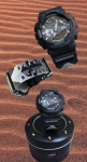 _crookers_ga110_ Scarful x CROOKERS x Casio G-Shock GA-110