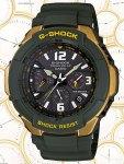 G-Shock g-1200g-1a Gravity Defier