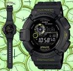 G-Shock g-9300gy-1 Mudman