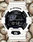 G-Shock gr-8900a-7