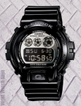 G-Shock DW6900NB-1