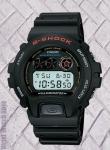 G-Shock DW6900-1A