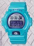 G-Shock DW6900CB-2