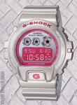 G-Shock DW6900CB-8
