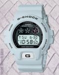 G-Shock DW6900CS-a7