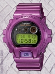 G-Shock DW6900NB-4