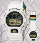 G-Shock DW6900R-7