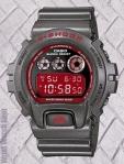 G-Shock DW6900SB-8