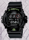 G-Shock DW6900SN-1