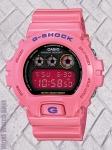 G-Shock DW6900SN-4