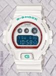 G-Shock DW6900SN-7