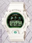 G-Shock G6900EW-7