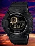 G-Shock G9300GB-1
