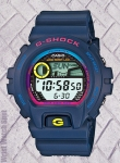 G-Shock GLX6900A-2