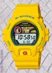 G-Shock GLX6900A-9_