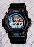 G-Shock GLX6900-1