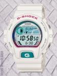 G-Shock GLX6900-7