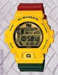 G-Shock GLX6900XA-9