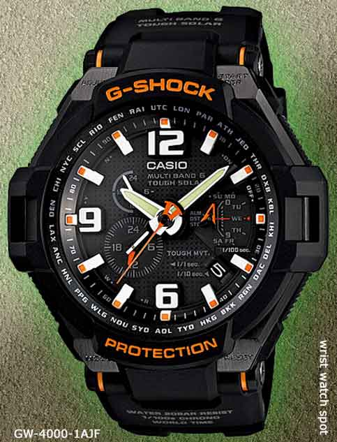 g-shock_GW-4000-1AJF gw4000-1a