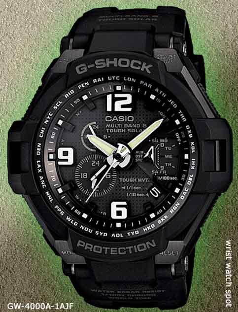 g-shock_GW-4000A-1AJF gw4000a-1a
