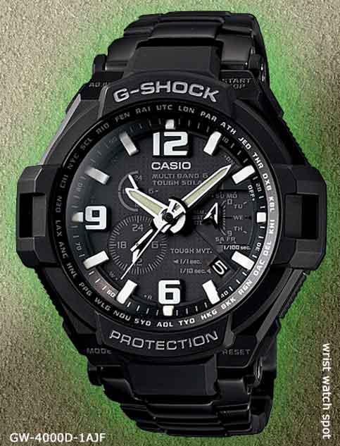 g-shock_GW-4000D-1AJF gw4000d-1a