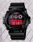 G-Shock GW6900CC-1