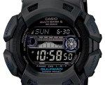G-Shock gw-9110gy-1jf Gulfman