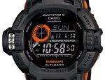 G-Shock gw-9200gyj-1jf Riseman
