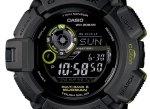 G-Shock gw-9300gy-1jf Mudman