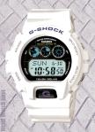 G-Shock GW6900a-7