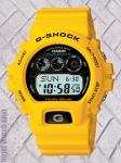 G-Shock GW6900A-9