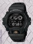 G-Shock GW6900BC-1