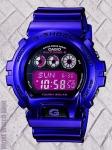 G-Shock GW6900CC-6
