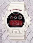 G-shock GW6900f-7